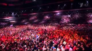 Концерт: Дискотека 80-х - Видео онлайн