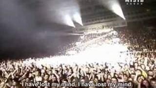 Смотреть онлайн Концерт группы Тату