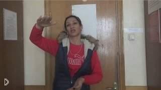 Смотреть онлайн Допрос узбеков-транссексуалов, которые украли собачку