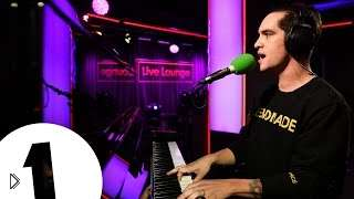 Смотреть онлайн Кавер на песню The Weeknd - Starboy ft. Daft Punk
