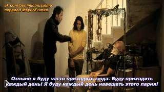 Смотреть онлайн Турецкий фильм