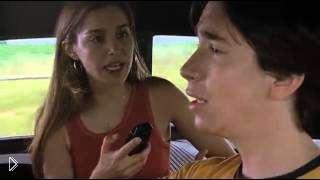 Смотреть онлайн Фильм: Джиперс Криперс, 2001 год