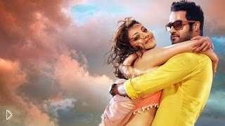 Индийский фильм: Хамелеон, 2011 год - Видео онлайн