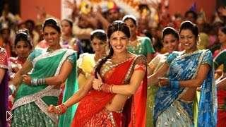 Смотреть онлайн Индийский фильм: Судьба в твоих руках, 2005 год
