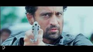 Смотреть онлайн Индийский фильм: Мужество, 2012 год