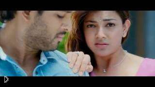 Смотреть онлайн Индийский фильм: Кто, 2014 год
