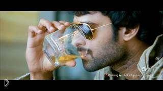 Смотреть онлайн Индийский фильм: Мятежник, 2012 год
