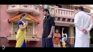 Смотреть онлайн Индийский фильм: Пурнами, 2006 год