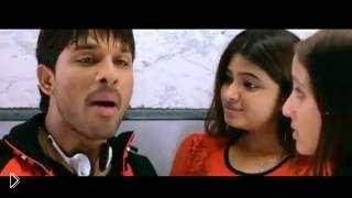 Смотреть онлайн Индийский фильм: Счастье, 2006 год