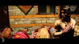 Смотреть онлайн Индийский фильм: Настоящий герой, 2007 год