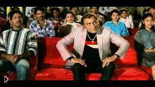 Смотреть онлайн Индийский фильм: Танцуй, танцуй, 1987 год