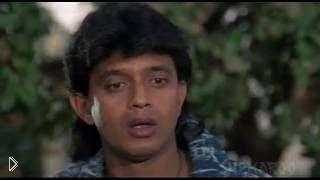 Смотреть онлайн Индийский фильм: Жертва во имя любви, 1989 год