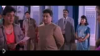 Смотреть онлайн Индийский фильм: Отверженный, 1993 год