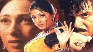 Смотреть онлайн Индийский фильм: Родная кровь, 2012 год