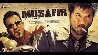 Смотреть онлайн Индийский фильм: Идти к своей судьбе, 2004 год