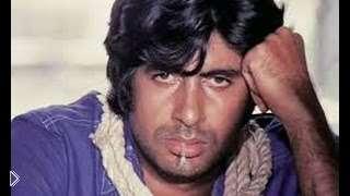 Смотреть онлайн Индийский фильм: Расплата за преступление, 1986 год