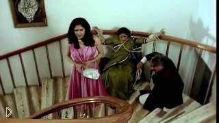 Смотреть онлайн Индийский фильм: Доброе сердце, 1986 год