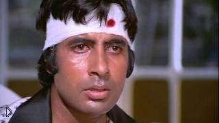 Смотреть онлайн Индийский фильм: Два незнакомца, 1976 год