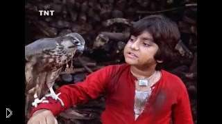 Смотреть онлайн Индийский фильм: Носильщик, 1983 год