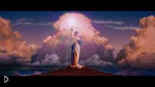 Смотреть онлайн Фильм: Дуэлянт, 2016 год