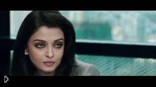 Смотреть онлайн Индийский фильм: Взаимное притяжение, 2015 год