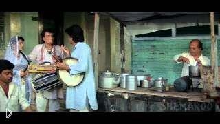 Смотреть онлайн Индийский фильм: Дружба и судьба, 1991 год