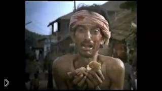 Смотреть онлайн Индийский фильм: Друг бедных, 1989 год