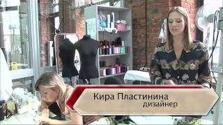Смотреть онлайн О том, как в России люди богатеют