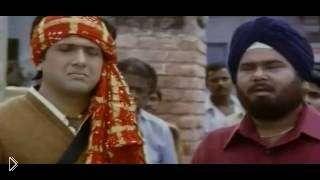 Смотреть онлайн Индийский фильм: Женись по любви, 1998 год