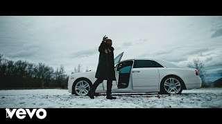 Смотреть онлайн Клип: Yo Gotti - 81