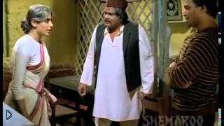 Смотреть онлайн Индийский фильм: Материнская клятва, 1984 год
