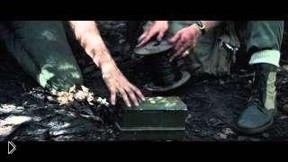 Смотреть онлайн Фильм: Туннели смерти, 2007 год