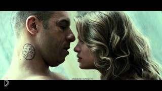 Смотреть онлайн Фильм: Вавилон Н.Э., 2008 год