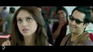 Смотреть онлайн Индийский фильм: Босс, 2013 год