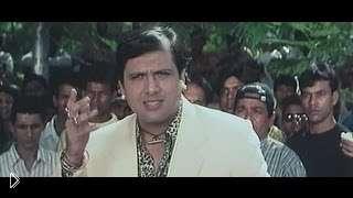 Смотреть онлайн Индийский фильм: Милый лжец, 1999 год