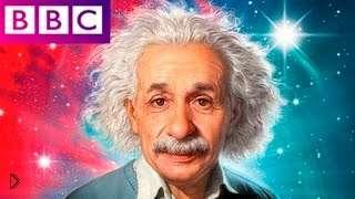 Смотреть онлайн Документальный фильм: Как развивалась квантовая физика