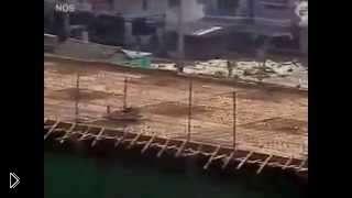 Смотреть онлайн Про Цунами на Шри-Ланке в 2004 году