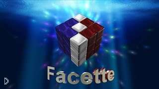Смотреть онлайн С чего начать изучать французский язык самостоятельно