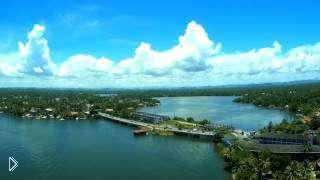 Смотреть онлайн Основная важная информация о стране Шри-Ланка