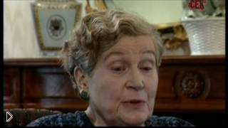 Смотреть онлайн Биография дочери Иосифа Сталина