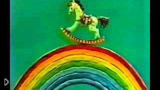 Смотреть онлайн Колыбельная песня «Спят усталые игрушки»