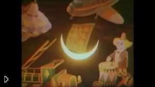 Смотреть онлайн Колыбельные песни Валентины Рябковой для малышей