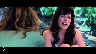 Смотреть онлайн Фильм «Идеальный побег» 2009