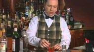 Смотреть онлайн Как научиться быть барменом