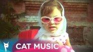 Смотреть онлайн Клип Cleopatra Stratan - Ghita