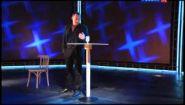 Смотреть онлайн Актер Анатолий Белый читает стихи любимых поэтов