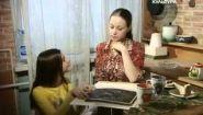 Смотреть онлайн ТелеСпектакль «Сквозная линия», 2005