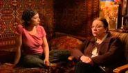 Смотреть онлайн ТелеСпектакль «Эта пиковая дама», 2003