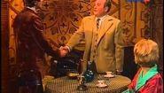 Смотреть онлайн ТелеСпектакль «Топаз», 1976