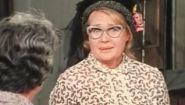 Смотреть онлайн ТелеСпектакль «Проснись и пой», 1973